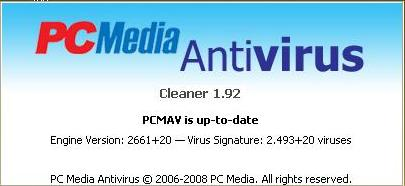 pcmav-updater-build-2